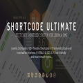 پلاگین Shortcode Ultimate Pro جوملا